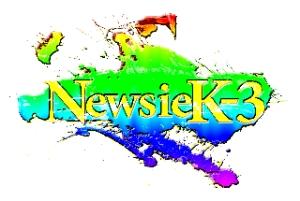 NewsieK-3
