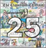 2014 Classroom Chieftain