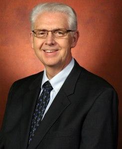 Michael Geesaman